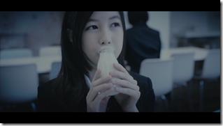AKB48 Team 8 in Yogoreteiru shinjitsu (22)