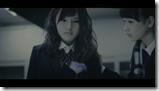 AKB48 Team 8 in Yogoreteiru shinjitsu (23)