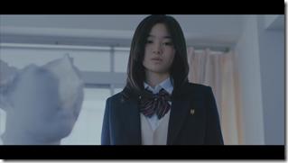 AKB48 Team 8 in Yogoreteiru shinjitsu (25)