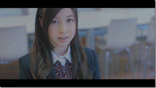 AKB48 Team 8 in Yogoreteiru shinjitsu (26)