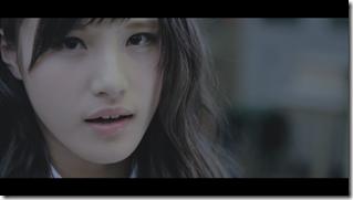AKB48 Team 8 in Yogoreteiru shinjitsu (27)