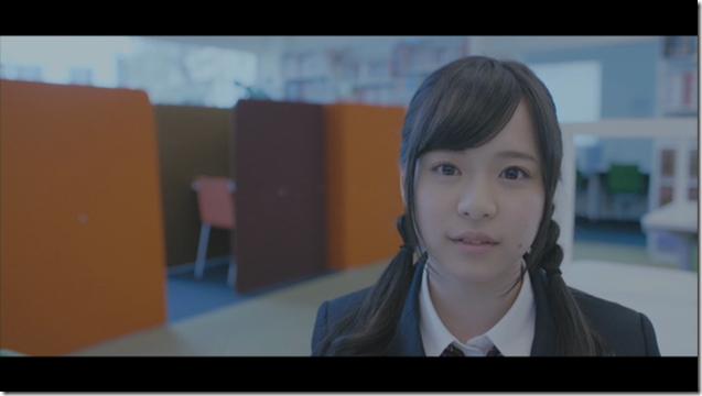 AKB48 Team 8 in Yogoreteiru shinjitsu (28)