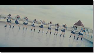 AKB48 Team 8 in Yogoreteiru shinjitsu (29)