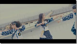 AKB48 Team 8 in Yogoreteiru shinjitsu (30)