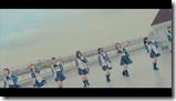 AKB48 Team 8 in Yogoreteiru shinjitsu (31)