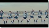 AKB48 Team 8 in Yogoreteiru shinjitsu (32)