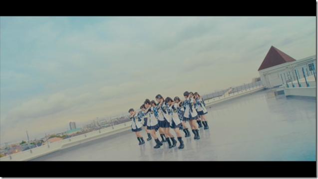 AKB48 Team 8 in Yogoreteiru shinjitsu (35)
