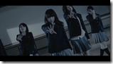 AKB48 Team 8 in Yogoreteiru shinjitsu (3)