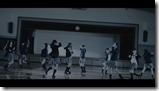 AKB48 Team 8 in Yogoreteiru shinjitsu (5)