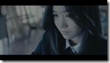 AKB48 Team 8 in Yogoreteiru shinjitsu (6)