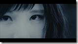 AKB48 Team 8 in Yogoreteiru shinjitsu (8)