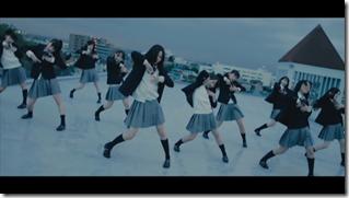 AKB48 Team 8 in Yogoreteiru shinjitsu (9)
