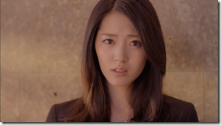 C-ute in The Middle Management ~ josei chuukan kanrishoku.. (13)