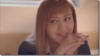 C-ute in The Middle Management ~ josei chuukan kanrishoku.. (14)