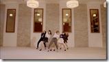 C-ute in The Middle Management ~ josei chuukan kanrishoku.. (16)