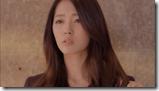 C-ute in The Middle Management ~ josei chuukan kanrishoku.. (18)