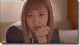 C-ute in The Middle Management ~ josei chuukan kanrishoku.. (19)