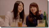C-ute in The Middle Management ~ josei chuukan kanrishoku.. (20)