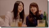 C-ute in The Middle Management ~ josei chuukan kanrishoku.. (20)
