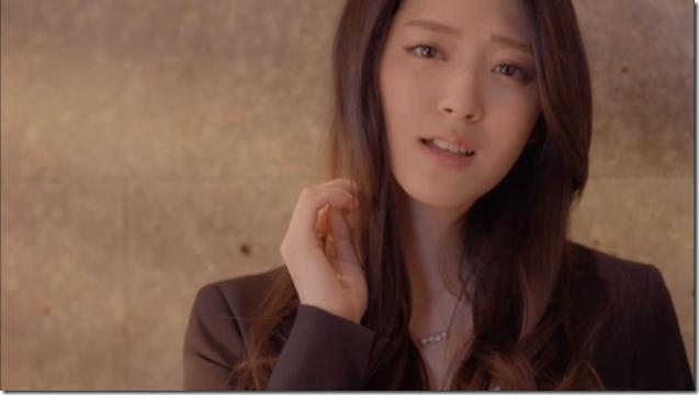 C-ute in The Middle Management ~ josei chuukan kanrishoku.. (22)