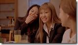 C-ute in The Middle Management ~ josei chuukan kanrishoku.. (3)