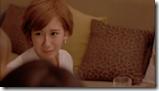 C-ute in The Middle Management ~ josei chuukan kanrishoku.. (4)
