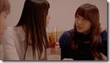 C-ute in The Middle Management ~ josei chuukan kanrishoku.. (7)