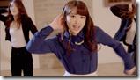 C-ute in The Middle Management ~ josei chuukan kanrishoku.. (8)