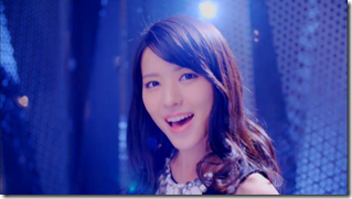 C-ute in Tsugi no Kado wo Magare.. (12)