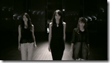 C-ute in Tsugi no Kado wo Magare.. (24)