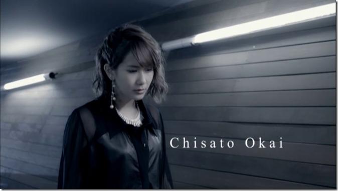 C-ute in Tsugi no Kado wo Magare.. (2)