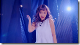 C-ute in Tsugi no Kado wo Magare.. (32)