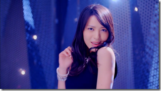 C-ute in Tsugi no Kado wo Magare.. (33)