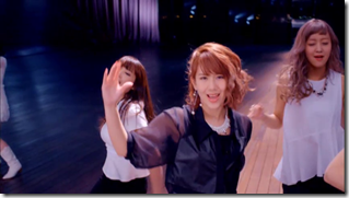 C-ute in Tsugi no Kado wo Magare.. (42)