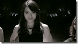 C-ute in Tsugi no Kado wo Magare.. (56)