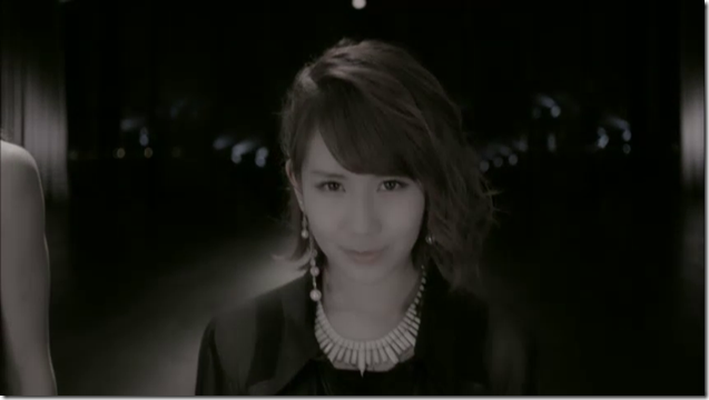 C-ute in Tsugi no Kado wo Magare.. (57)