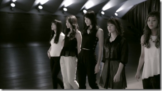 C-ute in Tsugi no Kado wo Magare.. (59)