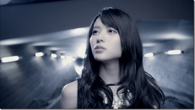 C-ute in Tsugi no Kado wo Magare.. (66)