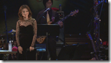 Matsuura Aya in Luxury Christmas Night 2013 at COTTON CLUB  (16)
