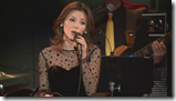 Matsuura Aya in Luxury Christmas Night 2013 at COTTON CLUB  (19)
