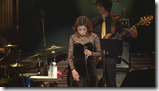 Matsuura Aya in Luxury Christmas Night 2013 at COTTON CLUB  (25)