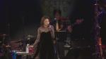 Matsuura-Aya-in-Luxury-Christmas-Night-2013-at-COTTON-CLUB-30.png