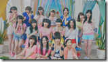 Selection 16 in Summer side (3)