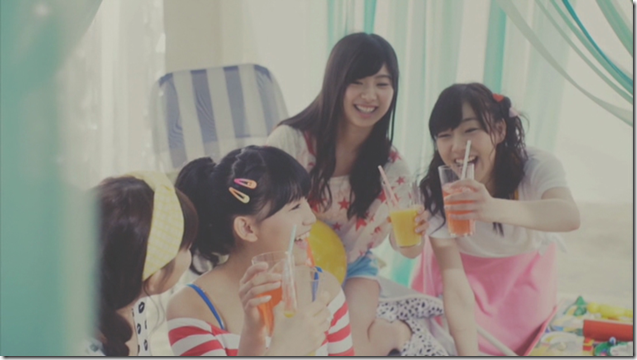 Selection 16 in Summer side (9)