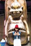 Yamada-Nana-sotsugyou-memorial-photo-book-437-shashinshuu-90.jpg