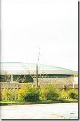 Yamada Nana sotsugyou memorial photo book 4 3=7 shashinshuu (95)