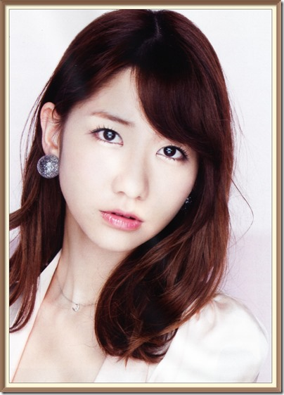 Yukirin♥