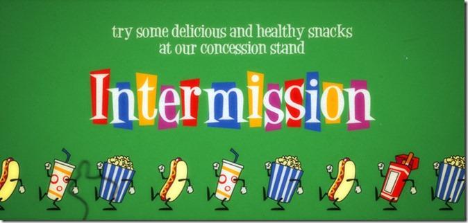 Intermission3