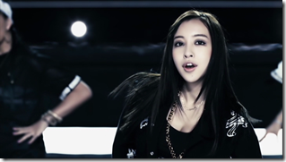 Itano Tomomi in Gimme Gimme Luv.. (16)