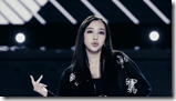 Itano Tomomi in Gimme Gimme Luv.. (18)